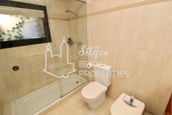 sitges-best-properties-3132019042809293814
