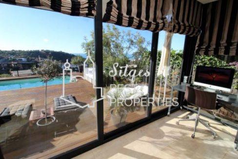 sitges-best-properties-3132019042809293819
