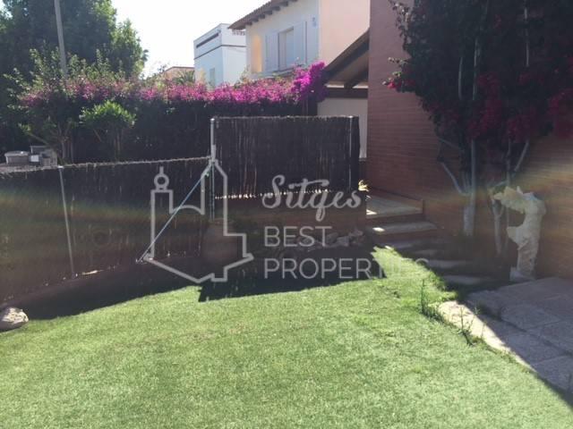 sitges-best-properties-317201905150743512