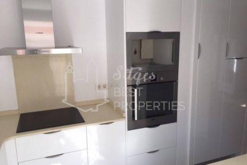 sitges-best-properties-3172019051507441310