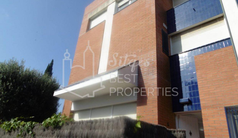 sitges-best-properties-317201907060951411