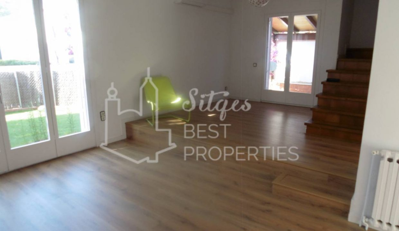 sitges-best-properties-317201907060951432