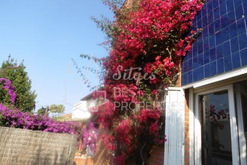 sitges-best-properties-317201907060951454