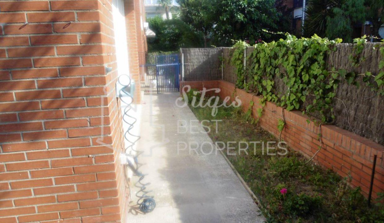 sitges-best-properties-317201907060951475