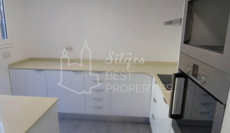 sitges-best-properties-317201907060951497