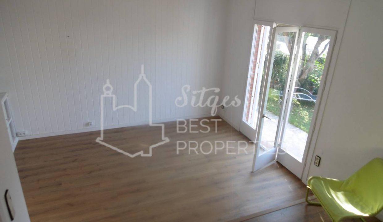 sitges-best-properties-317201907060952292