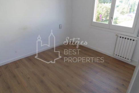 sitges-best-properties-317201907060952303