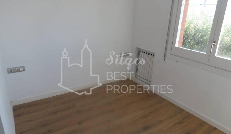 sitges-best-properties-317201907060952335