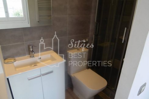 sitges-best-properties-317201907060952356