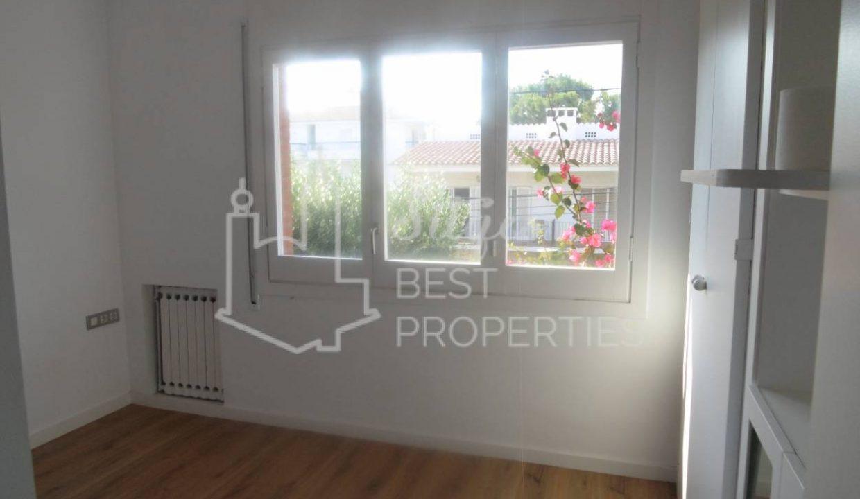 sitges-best-properties-317201907060952378