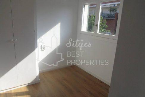 sitges-best-properties-317201907060952399
