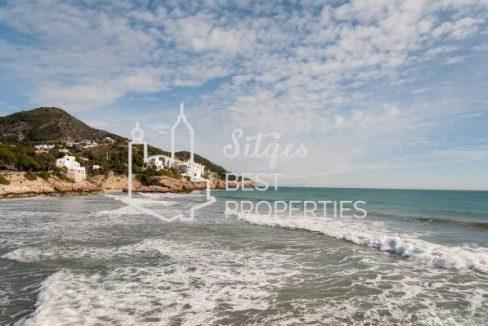 sitges-best-properties-318201904280931501
