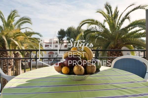 sitges-best-properties-3182019042809315010