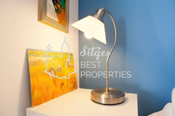 sitges-best-properties-3182019042809315011