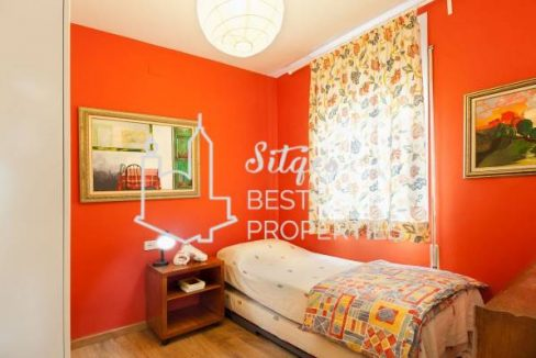 sitges-best-properties-3182019042809315012