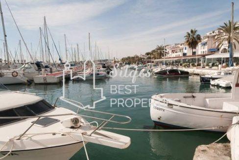 sitges-best-properties-3182019042809315015