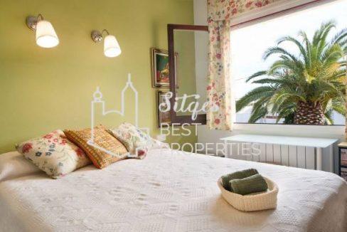 sitges-best-properties-3182019042809315016