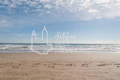 sitges-best-properties-3182019042809315019