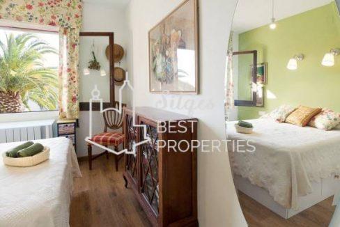 sitges-best-properties-318201904280931504