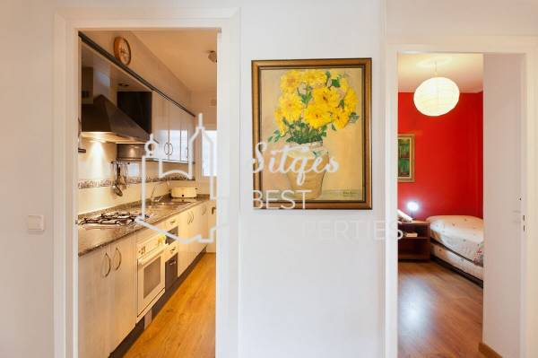 sitges-best-properties-318201904280931507