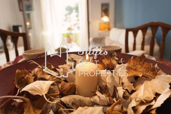 sitges-best-properties-318201904280931509