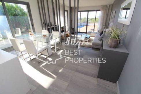sitges-best-properties-319201904280932360