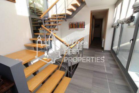sitges-best-properties-3192019042809323610