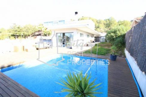 sitges-best-properties-3192019042809323618