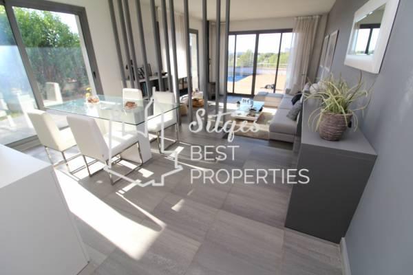 sitges-best-properties-319201904280932363