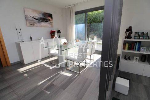 sitges-best-properties-319201904280932365