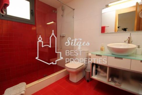 sitges-best-properties-3192019042809324311