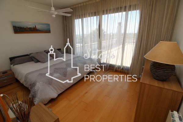sitges-best-properties-3192019042809324317