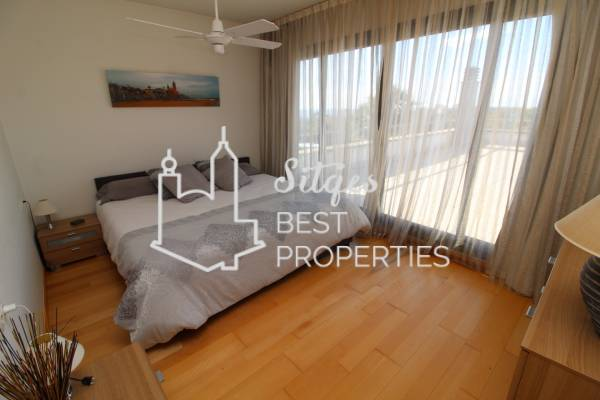 sitges-best-properties-3192019042809324318