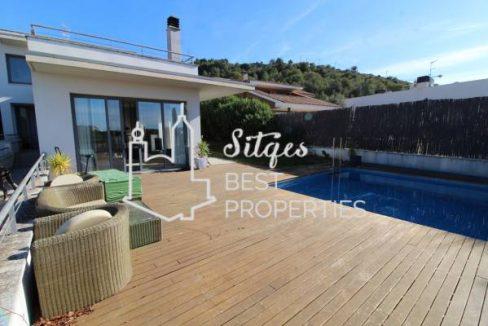 sitges-best-properties-319201904280932432