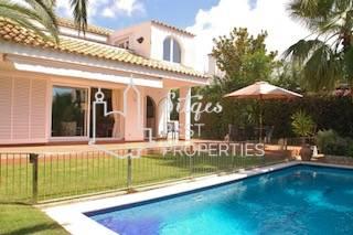 sitges-best-properties-321201904280936190