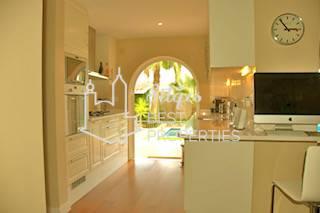 sitges-best-properties-3212019042809361915