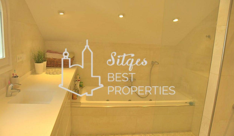 sitges-best-properties-3212019042809361916