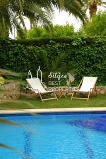 sitges-best-properties-3212019042809361919