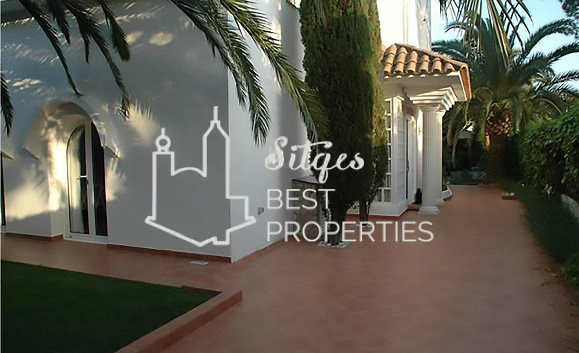 sitges-best-properties-321201904280936192