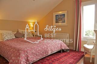 sitges-best-properties-321201904280936230