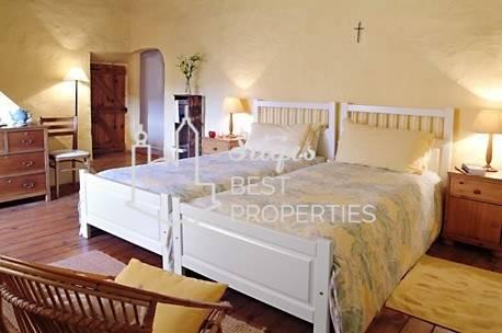 sitges-best-properties-3292019042809403112