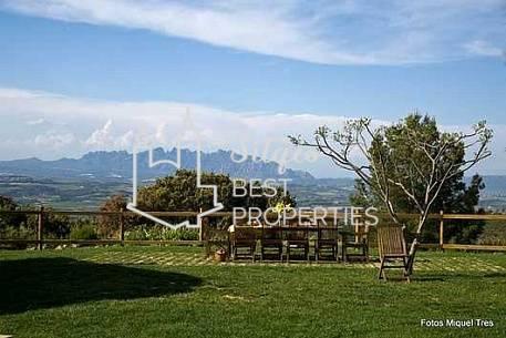 sitges-best-properties-3292019042809403113