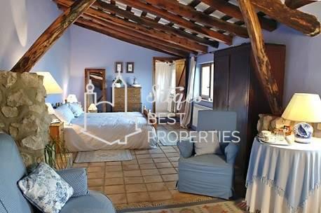 sitges-best-properties-3292019042809403114