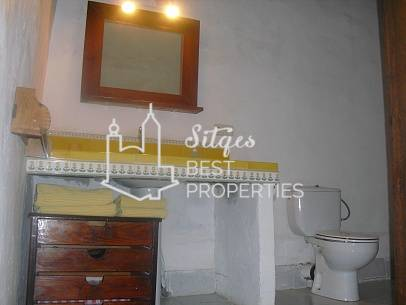 sitges-best-properties-3292019042809403116