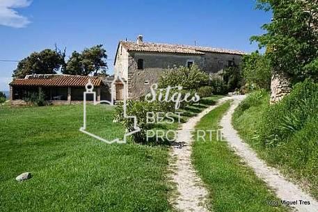 sitges-best-properties-329201904280940312