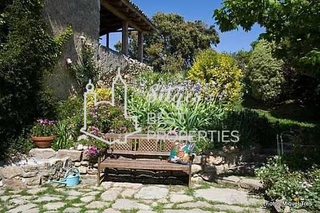 sitges-best-properties-329201904280940313