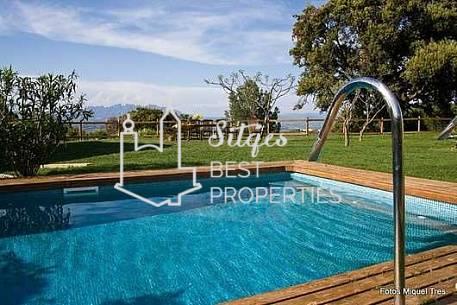 sitges-best-properties-329201904280940314