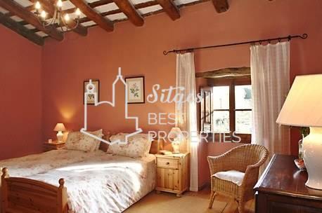 sitges-best-properties-329201904280940318