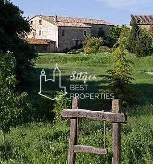 sitges-best-properties-329201904280940330