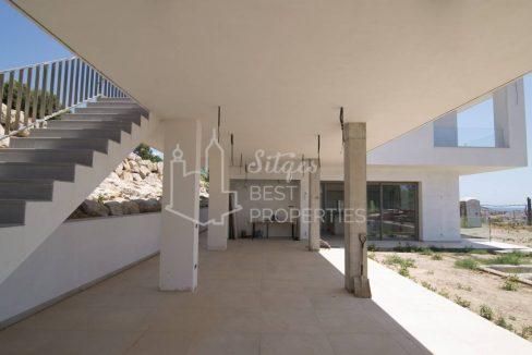 sitges-best-properties-332201904280941213